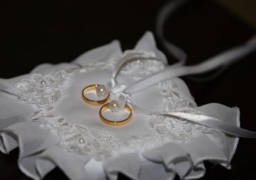 Свадебные фотографии от 300 евро