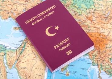Оказываем  профессиональную помощь в оформлении ВНЖ и гражданства Турции.