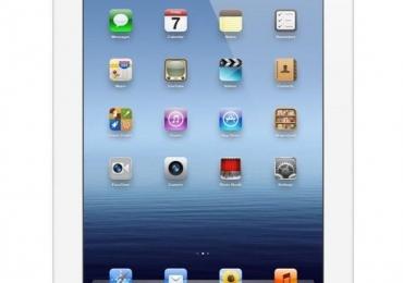 Планшет iPad 3 16GB Гарантия