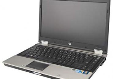 Ноутбук HP EliteBook 8440p Гарантия