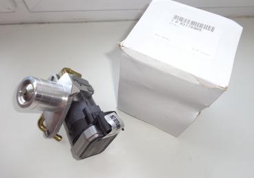 Клапан EGR для дизеля 2.2TiD на Saab 9-3 (Opel Vectra)