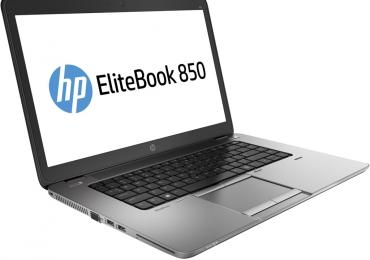 Ноутбук HP LifeBook 850 G2 Гарантия