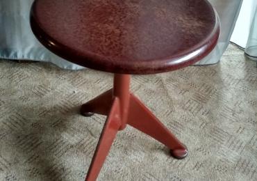Продается рояльный стул