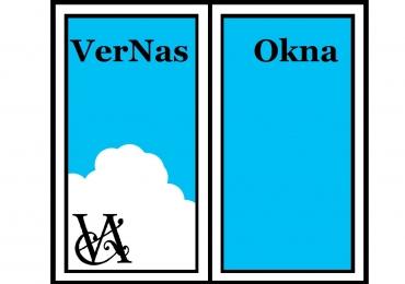 VerNas Okna