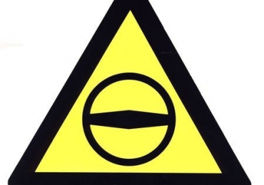 Курсы, уроки вождения кат:»B».