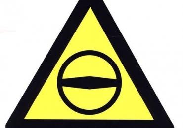 Дополнительные уроки вождения кат:»B».