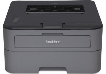Принтер Brother HL-L2300d Гарантия